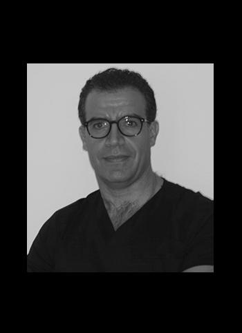 Dr Hatem Frigui