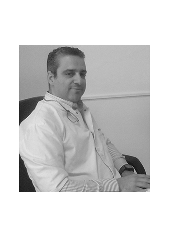 Dr Ramzi Nouira