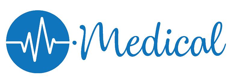M Medical