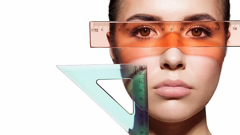 5 tendances en matière de chirurgie et médecine esthétique très en vogue en 2021
